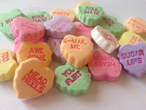 Conversation Hearts copy